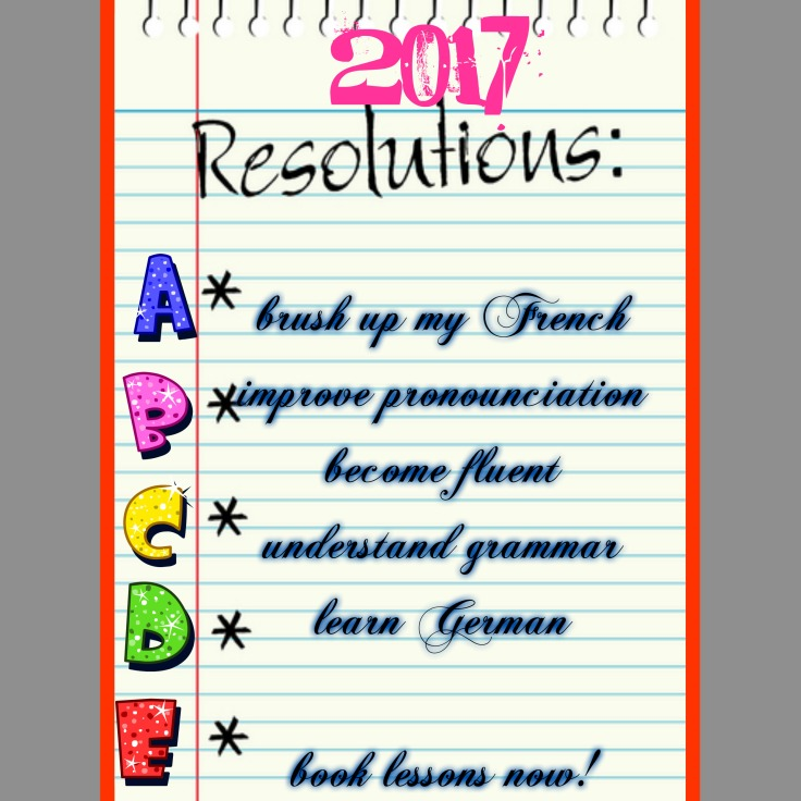 resolutions 3.jpg