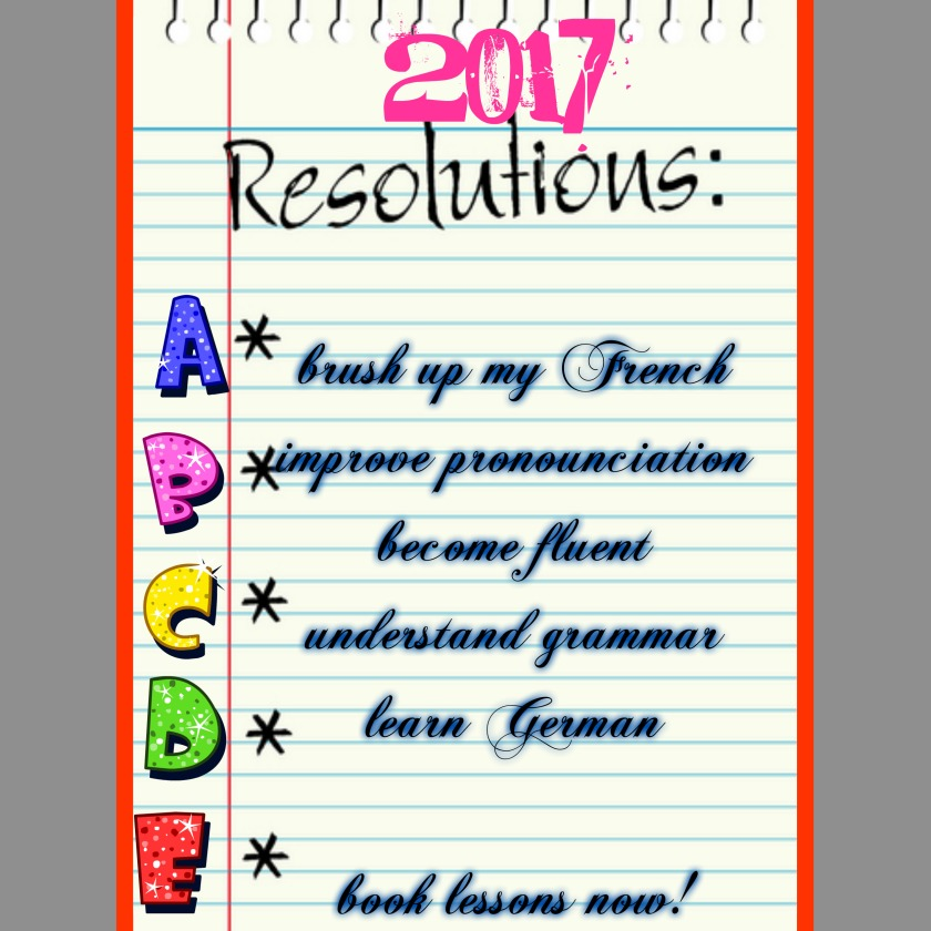 resolutions 3.jpg