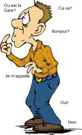 confused-french