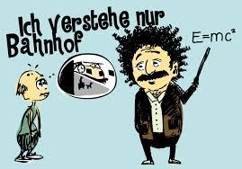 bahnhof-1