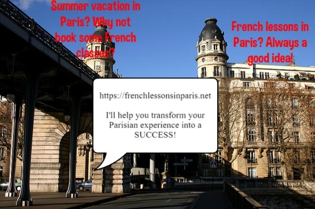 summer vacation paris.jpg