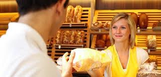 boulangerie 8