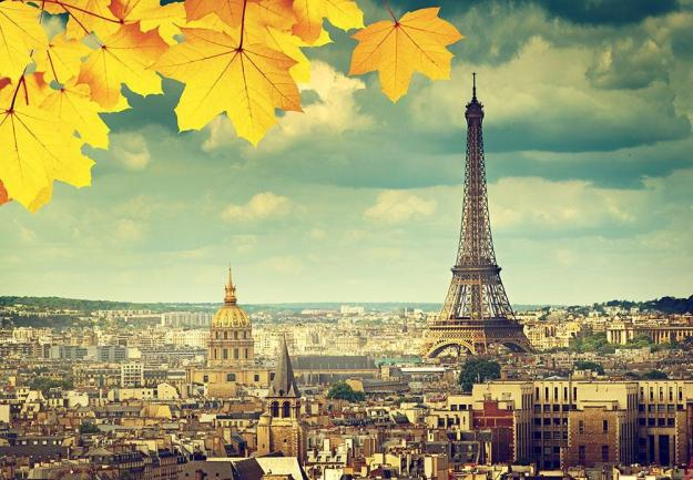 autumn paris 55